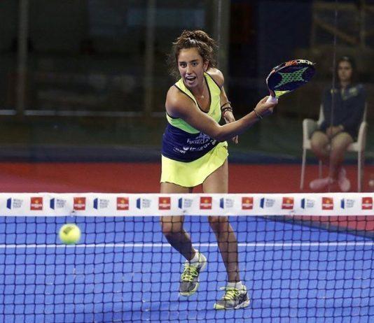 Bea González renueva 4 temporadas más con StarVie