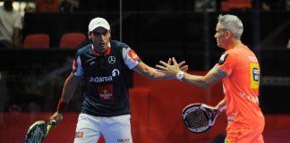 Juani Mieres y Miguel Lamperti anuncian su regreso como pareja