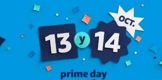 ¡Llegó el Amazon Prime Day! Te mostramos las 7 mejores ofertas de pádel