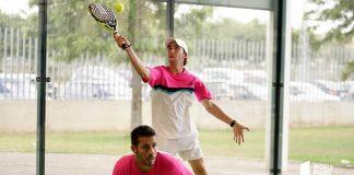 Arrancó el Valencia Open: cuadros, qué hay en juego, novedades, etc.