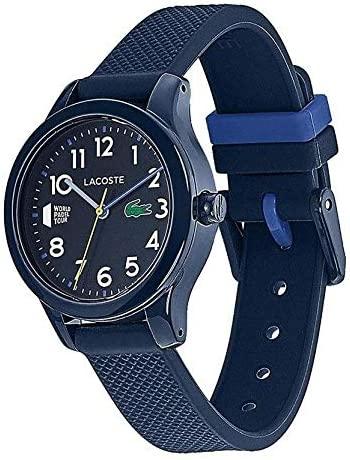 Reloj Lacoste World Padel Tour para niños