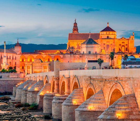 Córdoba sucede a Granada en el calendario World Padel Tour 2019