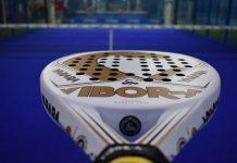 Jim Sports distribuirá la marca Vibor-A durante los próximos cinco años