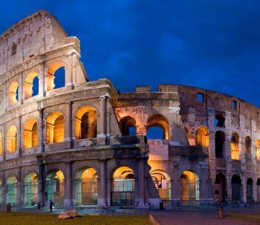 Roma será sede del World Padel Tour en 2020 según indica La Gazzetta dello Sport