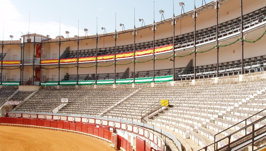 El Puerto de Santa María será sede del World Padel Tour las próximas 3 temporadas