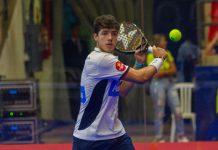 Estos son para nosotros los 10 mejores puntos del Sao Paulo Open