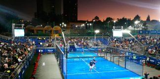 Ya se conocen los horarios del streaming del México Open