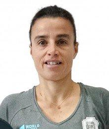 Ana C. Nogueira