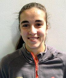 Beatriz Caldera