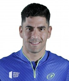 Maxi Sánchez