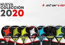 Colección 2020 de StarVie: te contamos las principales novedades