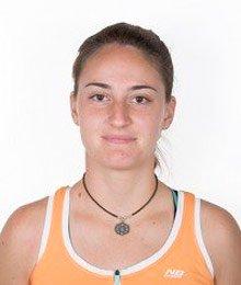 Tamara Icardo