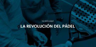 Llega Padel MBA: la revolución en el pádel ya está aquí