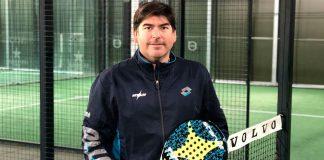Cristian Gutiérrez regresa a StarVie 6 años después