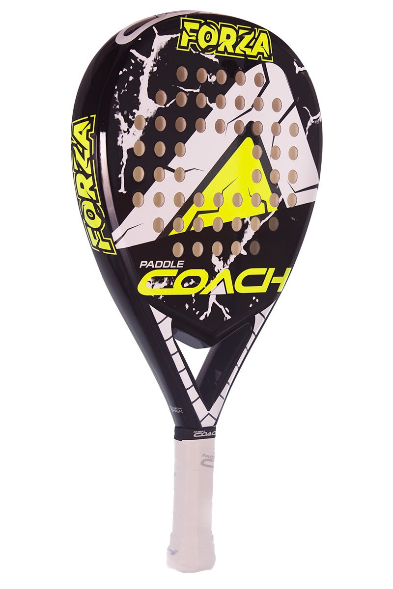 Paddle Coach Forza 2020