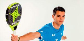 Coki Nieto renueva su contrato con StarVie hasta 2023