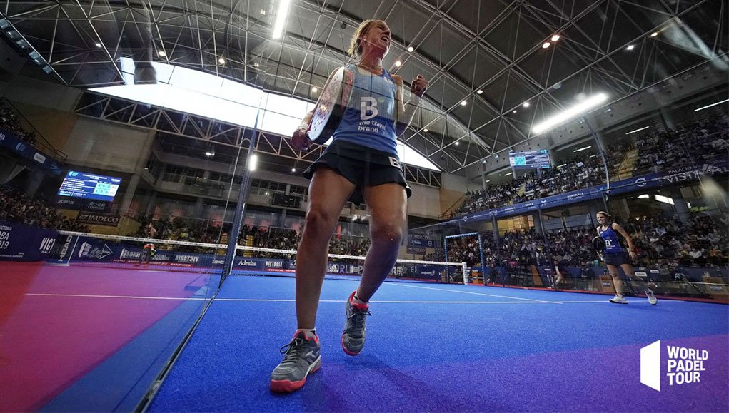 World Padel Tour anuncia cambios en su calendario