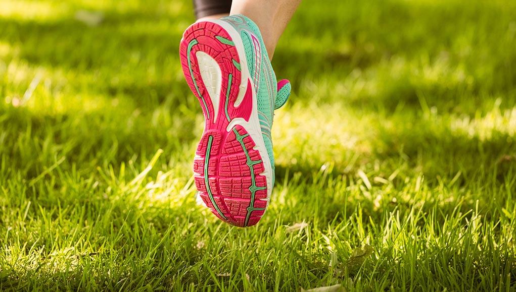 Sigue los siguientes consejos para retomar la actividad física tras el confinamiento