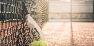 ¿Qué novedades para la actividad deportiva trae la fase 1 de la desescalada?