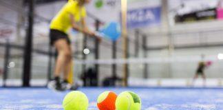 ¿Qué novedades trae la fase 2 para la actividad deportiva?