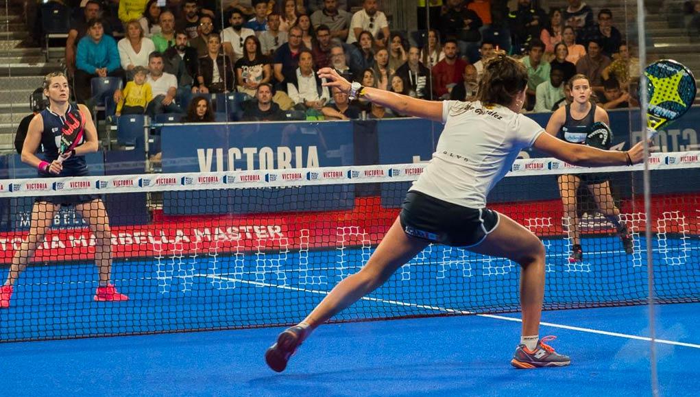 Cuadros del Estrella Damm Open: partidos de infarto desde 1ª ronda