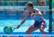 entrevista-martita-ortega-the-padel-project