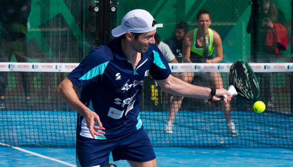 World Padel Tour aplicará el formato de ranking Race 2020