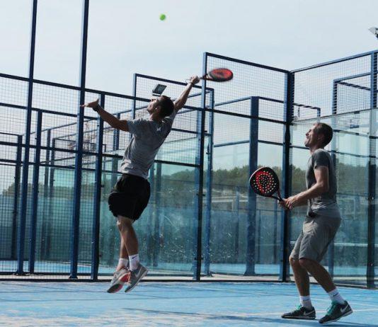 diferencias-entre-tenis-y-padel-portada.jpg