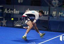 Estos son para nosotros los 10 mejores puntos del Vuelve a Madrid Open