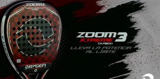 New Orygen Zoom 3 Xtreme, push power to the limit