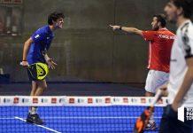 Previa del Vuelve a Madrid Open: Habrá debuts en el cuadro final