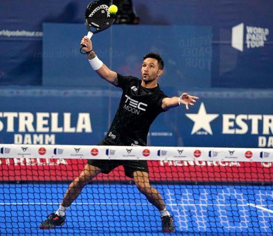 ¿Qué ha sido lo más destacado del Estrella Damm Menorca Open?