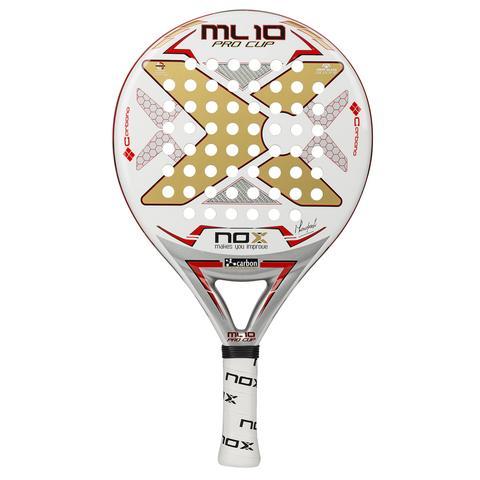 ML10 Pro Cup Clásica
