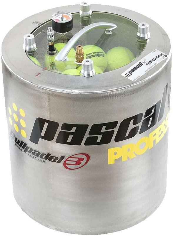 PascalBox Pro