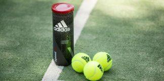 Conoce las nuevas pelotas Speed Rx: máxima velocidad y rebote para tu juego