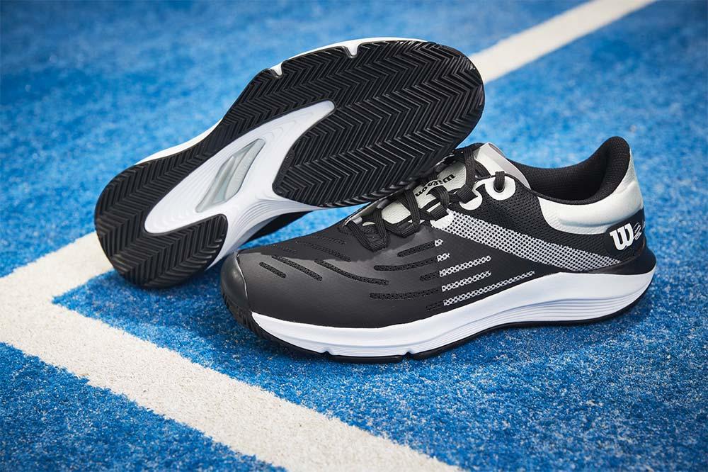 Zapatillas BELA KAOS™ 3.0