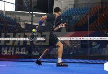 Estos han sido los 10 mejores puntos del Menorca Open