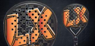 ¿Quieres participar en el sorteo de una LX Planet Mate Original!