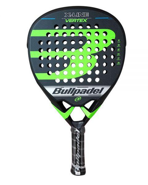 Bullpadel Vertex X-Line
