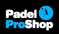 PadelProShop, sponsor de Padel Addict