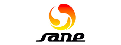 SANE Padel