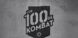 Kombat Padel presenta a su nuevo ejército compuesto por 100 jugadores
