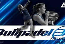 Alejandra Salazar en estado puro: sus mejores jugadas estos últimos años