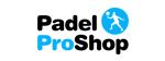 PadelProShop, tu tienda online especializada en Pádel