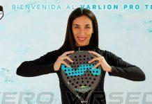 Vero Virseda, nuevo fichaje para el Varlion Pro Team