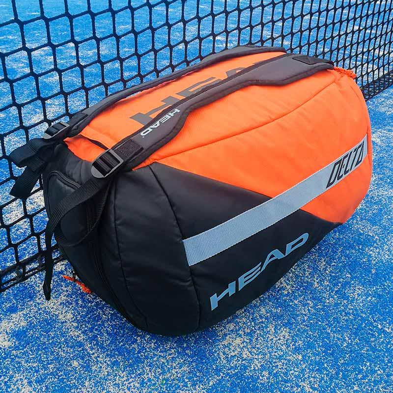 Delta Sport Bag