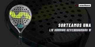 sorteo-varlion-lw-summum-sevenrhombus-w