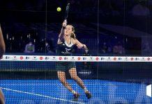 Ranking tras el Adeslas Madrid Open: ¡Estos son los principales cambios!