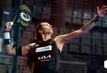 ¿Cuáles han sido los principales cambios en el ranking tras el Alicante Open 2021?