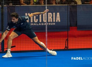 Streaming del Adeslas Madrid Open 2021: retransmisiones y horarios